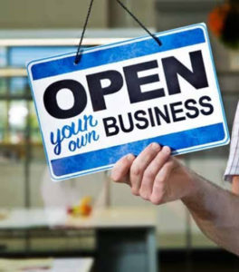Opening a business in Tortoreto for foreigners