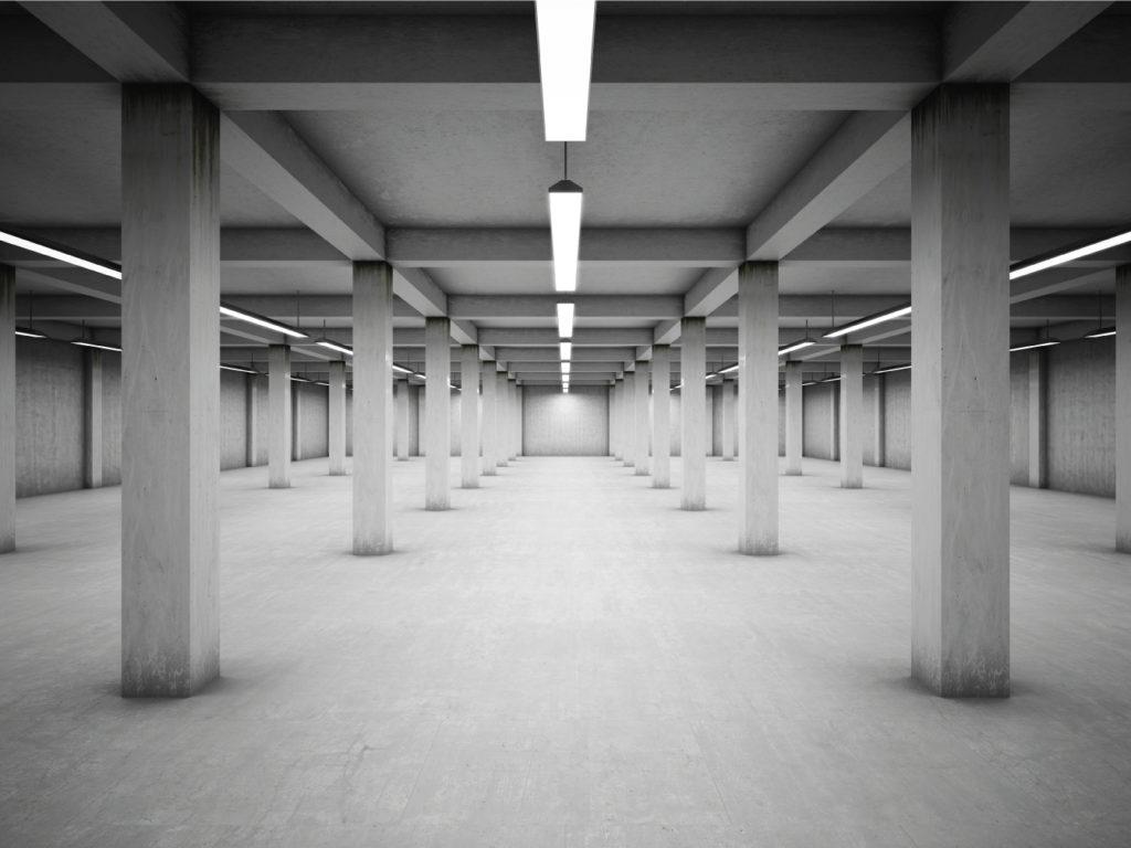 keunggulan beton instan