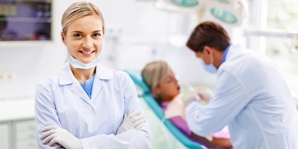 biaya-biaya ke dokter gigi
