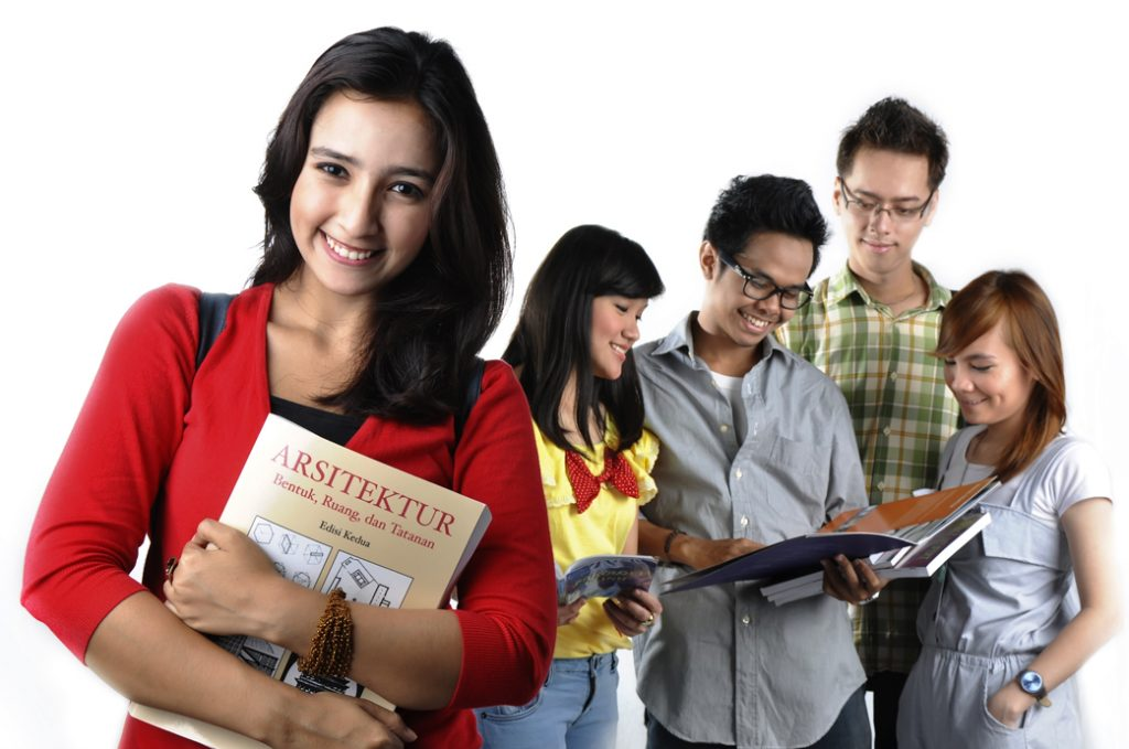 bisnis yang cocok untuk mahasiswa