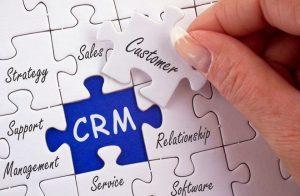 fungsi crm bagi perusahaan