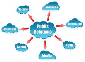 prospek jurusan public relation