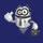 Binary Options Robot
