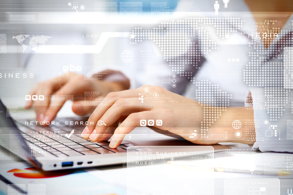 Universitas teknik informatika terbaik di indonesia
