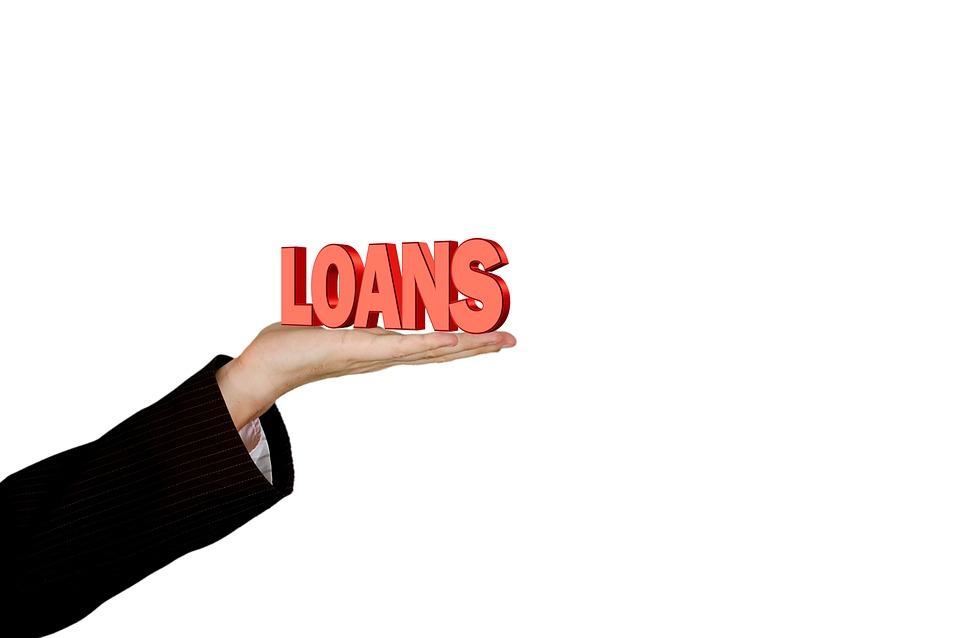 pinjaman modal usaha online