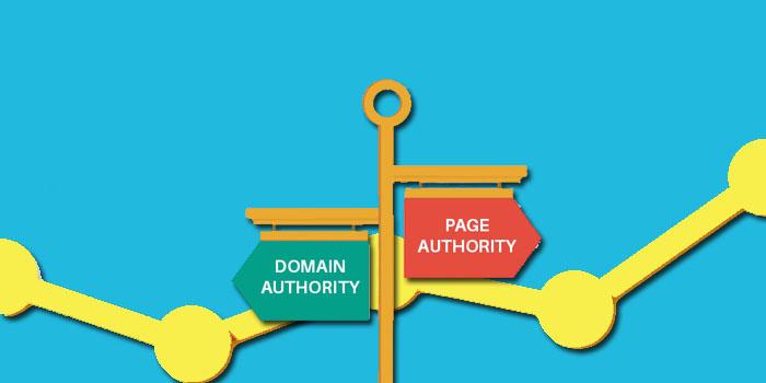 Hasil gambar untuk Domain authority pada SEO