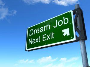 tips mencari pekerjaan