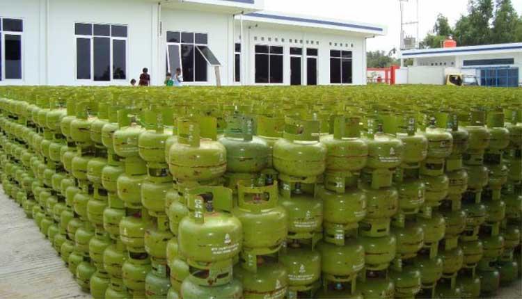 peluang bisnis gas elpiji