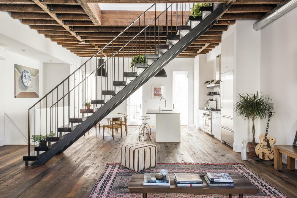 tips renovasi rumah murah