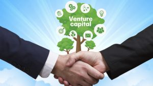 Daftar Venture Capital di Indonesia
