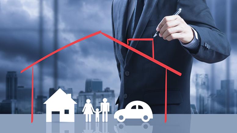asuransi sebagai solusi warisan